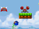 Sinirli Sonic