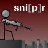 Keskin Nişancı; Sni[p]r