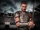 Spartacus İlk Kan
