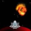 Uzay savaş gemisi