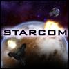 Starcom: Uzay Faciası