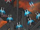 Star-Wars Kule Defansı