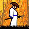 Çılgın Samurai