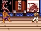 Atari: Street Fighter 6