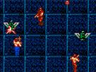 Atari : Super Contra
