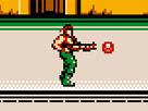 Atari : Super Contra 7