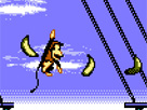 Atari : Super Donkey Kong