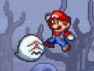 Süper Mario : Hayalet adasında