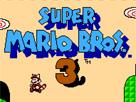 Atari : Super Mario Bros. 3