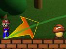 Mario'nun golfu