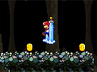 Süper Mario Sunshine