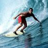 Surf Yapbozu