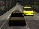 Taksi Sürme 3D