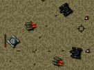 Tank Defans
