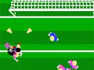 Atari:Tecmo World Cup Soccer