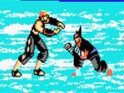 Atari : Tekken 3