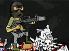 Terörist Saldırısı
