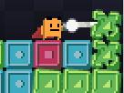 Tetris Silahlı
