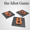İdiot Oyunu