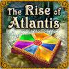 Atlantis yapbozu