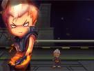 Thunder Devil - Yıldırım Çocuk