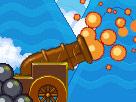 Topla Balon Patlat
