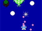 Atari : TwinBee