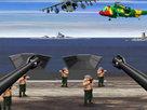 Uçak Vurma