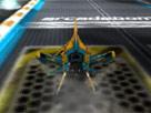 Uzay Jetleri 2