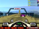 Coster: F1 Yarışı
