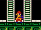 Atari : Wrecking Crew Mario