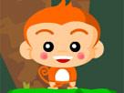 Zıpla maymun zıpla