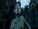 Zombi Katliamı