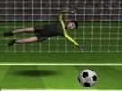Zorlu Penaltı Çekme